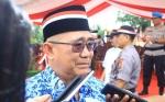 Nilai Pancasila sudah Tercermin di Suku Dayak Kalimantan Tengah Sejak Dulu