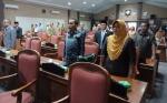 Siapa Layak Jadi Pimpinan DPRD Kotawaringin Timur?