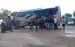 PO Bus Tambah Armada karena Penumpang Melonjak