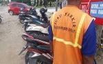 Tarif Parkir di Lokasi Wisata Masih Jadi Masalah