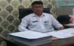Petugas Pukesmas Tamiang Layang Siaga di Pos Lebaran