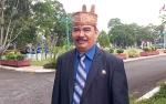 Poliklinik Tutup, IGD Buka 24 Jam Selama Libur Lebaran