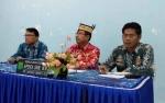 Status Tanggap Darurat Keracunan Massal di Desa Narahan Hingga 6 Juni