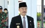 Pemkab Seruyan Usulkan CPNS Formasi Guru dan Tenaga Kesehatan