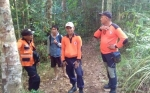 Hilangnya Pemuda di Gunung Muro Diselimuti Misteri, Berikut Berbagai Peristiwa Anehnya