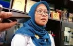 RSUD dr Doris Sylvanus Tetap Layani Masyarakat di Masa Cuti Lebaran