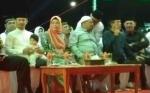 Besok, Wali Kota Palangka Raya Open House Idul Fitri Mulai Pukul 09.00 WIB