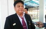 Perusahaan di Seruyan sudah Salurkan THR Keagamaan