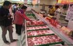Harga Daging Sapi Mahal, Masyarakat Pilih Beli Daging Beku Untuk Lebaran