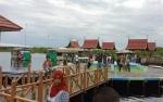 Libur Lebaran Wisatawan Lokal Diprediksi Meningkat