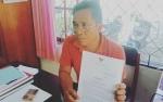 Satu Perusahaan di Barito Selatan Dilaporkan belum Bayar THR