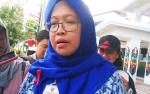 Layanan Rawat Jalan RSUD dr Doris Sylvanus Ditutup selama Dua Hari