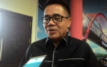 Sekretaris Komisi B Nilai Penanganan Parkir masih Ruwet