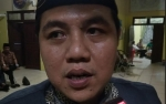 Dewan Barito Timur Minta Kepala Daerah Tindak Tegas ASN Tambah Libur