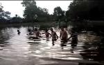 Bocah Tewas Tenggelam di Kolam Wisata