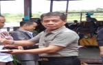 Pj Sekda Barito Selatan: Kades Wajib Bekerja Maksimal Bangun Desa dan Layani Masyarakat