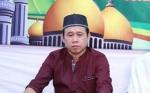 Anggota Dewan Dukung Berdirinya Politeknik Gawi Hatantiring