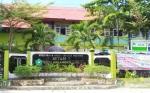 Ombudsman masih Selidiki Pungutan MTsN 1 Palangka Raya