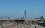 Pembangunan Pelabuhan Wisata Dinilai akan Dongkrak Pengunjung Pantai Ujung Pandaran