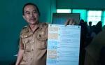 Ini Alur Pendaftaran Penerimaan Peserta Didik Baru Online SMAN 2 Kuala Kapuas