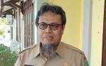 33 Honorer Guru dan Penyuluh Pertanian Barito Selatan Telah Ikut Tes PPPK