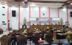 Saldo Anggaran APBD Palangka Raya 2018 Sebesar Rp 75,697 Miliar