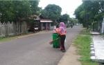Kesadaran Masyarakat Seruyan Membuang Sampah Masih Rendah