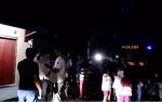 Terduga Teroris Ditangkap di Palangka Raya dan Gunung Mas Diduga Jaringan JAD