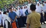293 Calon Siswa Baru Daftar Online di SMKN 3 Sampit