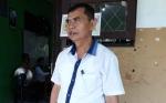 Belum Ada Kendala Dalam Pendaftaran PPDB Online SMK Negeri 1 Kuala Kapuas