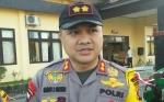 Patroli Siang dan Malam di Seruyan Ditingkatkan Setelah Terduga Teroris Diamankan