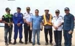 Sekda Kotawaringin Timur Minta Ketua RT, RW, Lurah, dan Kepala Desa Data Pendatang