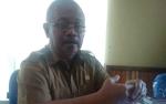 Dinas Pertanian Barito Timur Pertahankan Sumber Daya Padi lewat Hak Paten