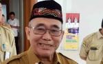 Ketua RT Diharapkan Proaktif Kenali Warga