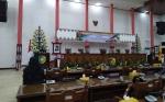 PAD Kota Palangka Raya 2018 Capai Rp154,6 Miliar