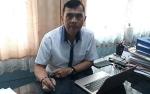 SMKN 1 Kuala Kapuas Siapkan 11 Ruang untuk Siswa Baru