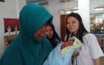 Ada Batas Waktu Pendaftaran untuk Adopsi Bayi Sila