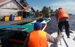 Musim Tenggara Aktivitas Nelayan Berkurang