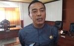 DPRD Kapuas Ini Harapkan Pembangunan Jalan Menuju Pelabuhan Batanjung Terealisasi