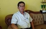 SMAN 1 Sukamara Sudah Buka Pendaftaran Penerimaan Peserta Didik Baru