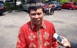 Ketua DPRD Kapuas Apresiasi Personel Pengamanan Lebaran