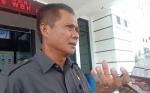 Berkas Oknum Perwira Polisi Kasus Kecelakaan Dinyatakan Lengkap
