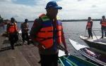 Ini Imbauan Kasat Polair Polres Seruyan kepada Nelayan