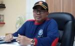 Empat Pengemis Cilik Diamankan Satpol PP Kotawaringin Barat