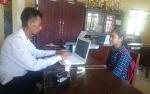 Tiga SMA di Gunung Mas Lakukan PPDB Online