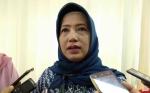 Pemprov Kalteng Siapkan 62.000 Tongkol Jagung untuk Pecahkan Rekor MURI