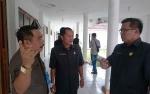 Legislator Gunung Mas Ingatkan Jangan Ada Siswa Titipan saat PPDB