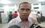 Seorang Pejabat di Kalimantan Tengah Berminat Adopsi Anak