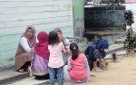 PPBD Sekolah Dasar Harus Prioritaskan Anak Usia 7 Tahun