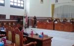 Fraksi PDIP DPRD Gunung Mas Apresiasi Keberhasilan Penangkapan Terduga Teroris